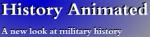 History Animated Logo