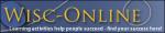 Wisc-Online Logo