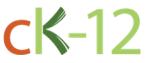 CK 12 logo