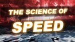 Science of Speed Logo