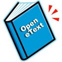 etextbook logo