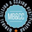 MB&CC Logo
