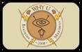 WHYU Logo