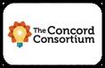 The Concord Consortium Logo