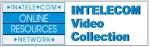 Intelecom Logo