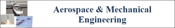 AME_course_logo