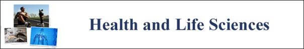 hls_course_logo