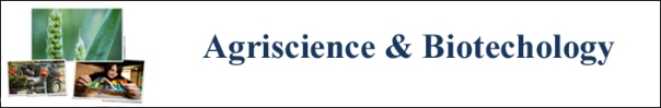 Ag_Bio_course_logo