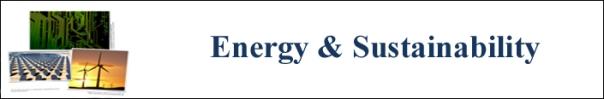 ES_course_logo