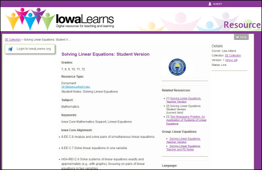 Iowa_learns_screenshot