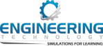 Engineering-Technology_logo