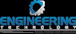 Engineering-Technology_logo
