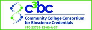 c3bc logo