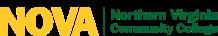 NOVA_logo