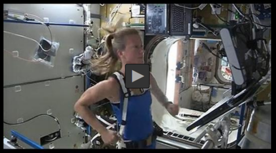 running_in_space_video