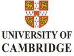 cambridge-university-logo