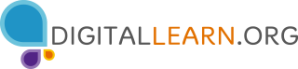 digitallearn.org logo