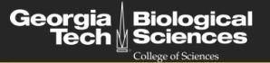 GeTech Biology
