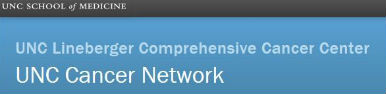UNC_Cancer_Network3