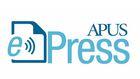 APUS ePress Logo